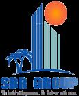 Images for Logo of SBR
