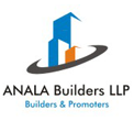 Images for Logo of Anala