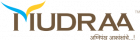 Images for Logo of Mudra