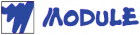 Images for Logo of Module