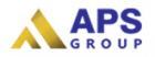 Images for Logo of APS Groups