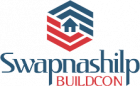 Images for Logo of Swapnashilp Buildcon