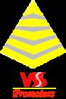 Images for Logo of VSS