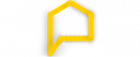 Images for Logo of Safa