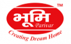 Images for Logo of Bhoomi Parivar