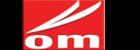 Images for Logo of Om