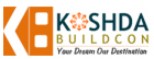 Images for Logo of Koshda Buildcon