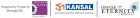 Images for Logo of Kansal Infrastructure