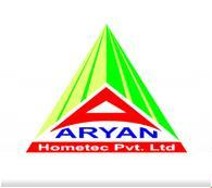 Images for Logo of Aryan
