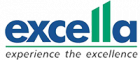 Images for Logo of Excella