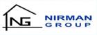Nirman Group Kolkata