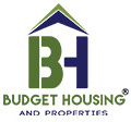 Images for Logo of Budget Housing