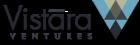 Images for Logo of Vistara Ventures