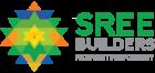Images for Logo of Sree