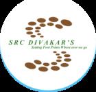 Images for Logo of SRC Divakars