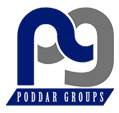 Images for Logo of Poddar Groups