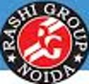 Images for Logo of Rashi Group
