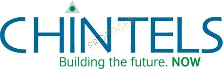 Images for Logo of Chintels