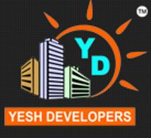 Yesh Developers Mysore - All Resdiential Projects by Yesh Developers