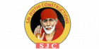 Images for Logo of Sai Jyothi Constructions Hyderabad
