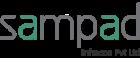 Images for Logo of Sampad