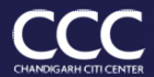 Images for Logo of CCC