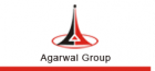 Images for Logo of Agarwal Group