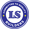 Images for Logo of LS Builder