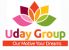 Images for Logo of Uday