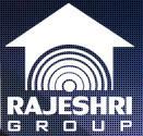 Images for Logo of Rajeshri