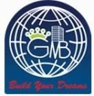 GMB Housing