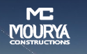 Images for Logo of Mourya