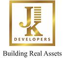 Images for Logo of JK Developers