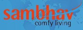 Images for Logo of Sambhav