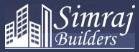 Images for Logo of Simraj Siddheshwari