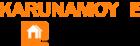 Images for Logo of Karunamoyee