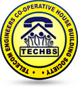 Images for Logo of Telecom Engineers House Building Co Operative Society
