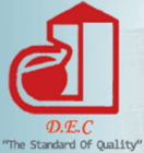 Images for Logo of DEC
