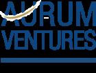 Images for Logo of Aurum