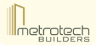 Images for Logo of Metrotech