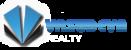 Images for Logo of Vasudeva Realty