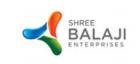 Images for Logo of Shree Balaji Enterprises