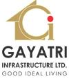 Gayatri Infrastructure Ltd