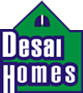 Images for Logo of Desai