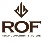 Images for Logo of ROF
