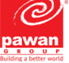 Images for Logo of Pawan