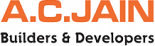 Images for Logo of A C Jain