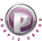 Images for Logo of Purple Group