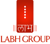Images for Logo of Labh