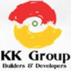 Images for Logo of KK